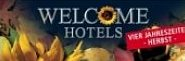 welcomeHotels